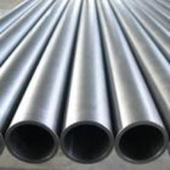 2024薄壁厚铝合金管,5052-H32铝板,6061-T6精抽铝管
