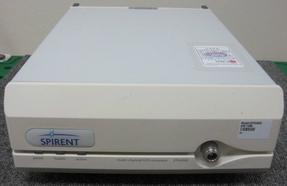 思博伦STR4500 GPS信号发生器