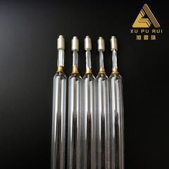 代美国2kw400mm 粘结固化EVA胶水固化用UV灯 紫外线灯