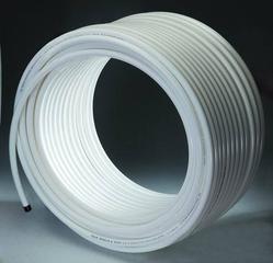 RPAP5型铝塑管