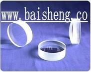 供应高硼硅钢化玻璃、钢化视镜、耐热玻璃、7740玻璃、硼硅3.3