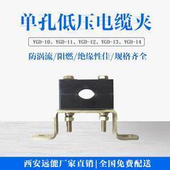 低压电缆固定夹价格,竖井电缆固定夹具生产,远能电缆夹具厂家