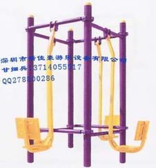 深圳小区健身器材、深圳社区体育器材、深圳户外健身器材、深圳康体设施