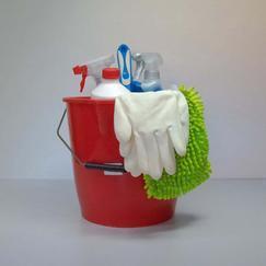 选择广东洁邦保洁服务让人创业有信心
