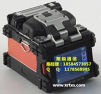 重庆国产光纤熔接机总代理翔锐通信