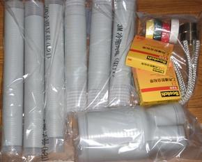 金士特供应冷缩3M电缆附件型号全价格优