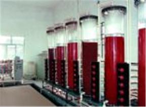 循环水处理设备,酒店用水软化设备