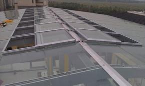 屋顶采光天窗,屋顶采光天窗公司