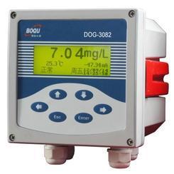 在线溶氧仪、便携式溶氧仪、在线溶氧仪、溶氧仪养殖、荧光法溶氧仪、光学溶氧仪、DOG-3082型工业溶氧仪