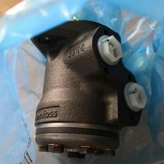 Danfoss马达现货OMP50 151-0610