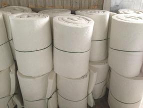 河南硅酸铝管壳,河南硅酸铝甩丝棉厂,河南硅酸铝耐火纤维棉供应