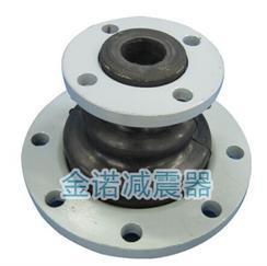 闭式冷却塔隔震降噪减振器生产