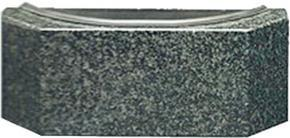 花岗岩骨灰盒GMB-003 36*8*10.5cm
