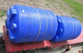 20��(立方)塑料水箱