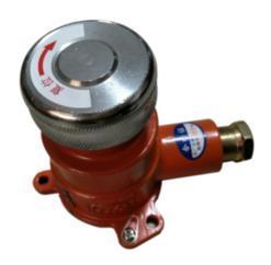 BZA2-5/36J(A)矿用隔爆型急停按钮5A36V127V