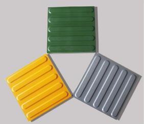 规模大品种全的全瓷盲道砖生产厂家联系方式