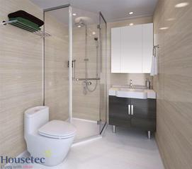 供应酒店宾馆整体卫浴、地产公寓项目整体卫生间