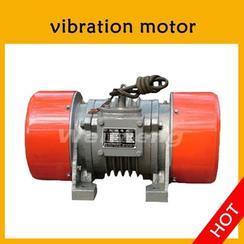 YZO振动电机新乡威猛专业制造厂家YZO-8-4A 型号齐全