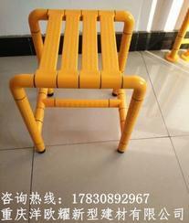 重庆专业生产可移动无障碍浴凳品牌图片安装批发