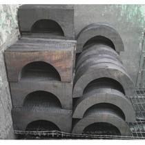 空调木托厂家6