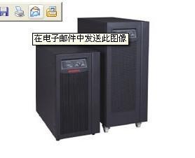 蓄电池 UPS电源-河南总代理郑州南光