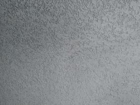 外墙艺术涂料价格