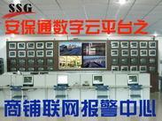 临沧市视频联网报警中心,视频联网报警器