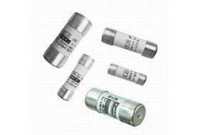 美尔森IEC标准熔断器22×58mm gG 500/690V