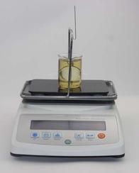 液体石油比重计、API度、w/gal浓度测试仪