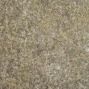 铜色石英板材