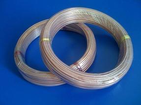 供应10000V电磁线--绕组线