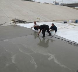 厂家供应齐齐哈尔市水路路面快速修补料价格优惠