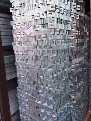 镀锌预埋板、角码、厂家直销、杭州现货低价特卖
