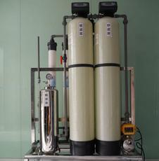 大理井水净化设备西双版纳地下水过滤设备昆明芬源除铁除锰厂家直销