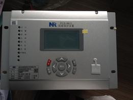 南瑞继保PCS-9611D 线路保护测控装置
