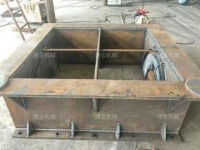 破碎机生产厂家 宁津建亚矿业破碎专用机械