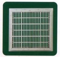 供应游泳池设备配件-SP-1032排水口