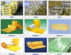 玻璃棉价格-土木在线-玻璃棉卷毡价格专业生产厂家