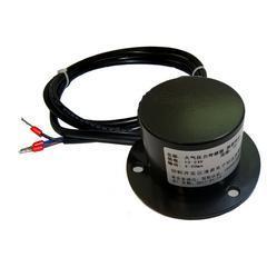 厂家直销大气压力传感器