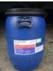 供应进口EVA乳胶DA-104马来西亚