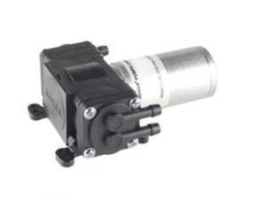 电磁泵的测试方法,优质的产品与服务
