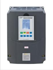 变频供水设备厂家供水专用变频柜一控一
