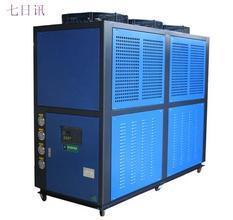 湖南冷水机机组厂家