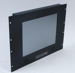 工業屏工控屏工業顯示器