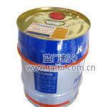 汉钟HBR-A01冷冻油