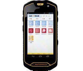 青岛GPS青岛RTK青岛GNSS供应商代理