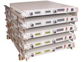 GRS系列直流高压电源发生器