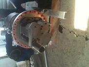 复盛(FUSHENG)螺杆压缩机维修