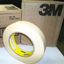3M250测试胶带/美纹纸