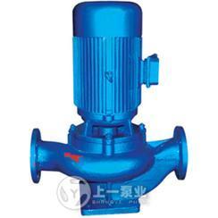 供应GW无堵塞管道式排污泵--GW无堵塞管道式排污泵的销售